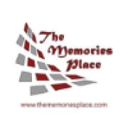 Photo of TheMemoriesPlace