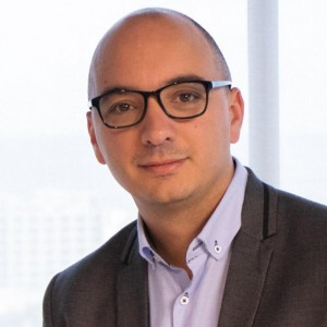 Gustavo Azambuja
