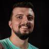 Imagem de perfil de  Ronaldo Scotti