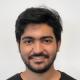 Gaurav Narula's avatar