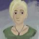 ThisFane's avatar