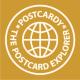postcardy