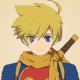Radixan's avatar