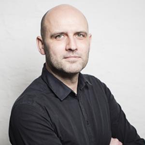 Michael Hedelain