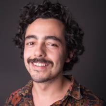 Gabriel Paixão