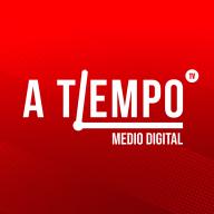 Redacción A Tiempo.TV