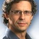 David Pugliese, Ottawa Citizen