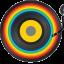 RainbowExoticMusic