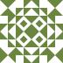 BURGARELLA Denis's avatar