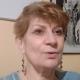 Paloma González-Nash