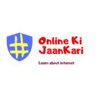 avatar for Nitish Kumar Sharma