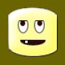 a471e301326fe42733fc422912e8b916?s=96&d=wavatar&r=g