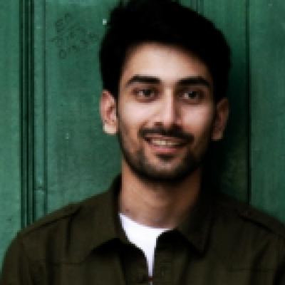 prashanthnani