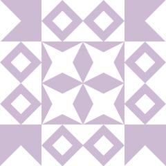aravinth_chakravarthyr_173918 avatar image