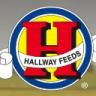 HallWayFeeds