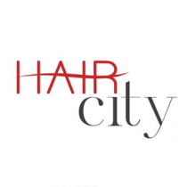 haircity's picture