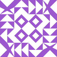 AriaKRoix avatar