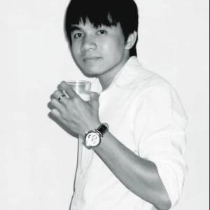 Dat Nguyen's picture