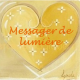 MessagerdeLumière