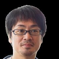 kunio.murasawa