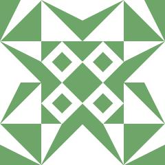 lewis_142690 avatar image