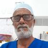 Avatar of سعد الفلاح