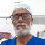 Saad Elfallah