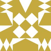 gravatar for eknichols