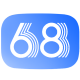 admin.Kênh 68
