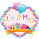 Cantinho Art's & Magic