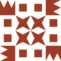 gravatar for taneshadere