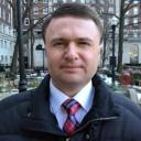 Dmitry Khaustovich