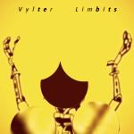 Vylter