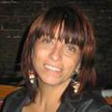 Immagine avatar per Rita Tirelli