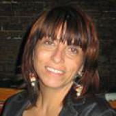 Rita Tirelli