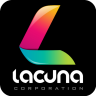 LacunaCorp