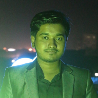 Md.Khairul Basher Sujon
