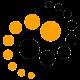 mediumquest