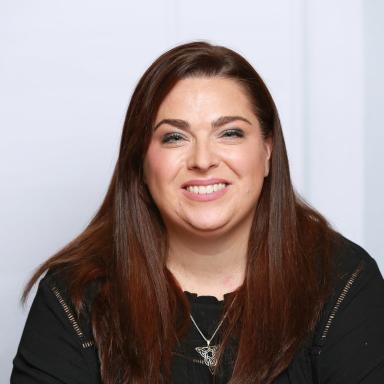 Profile pic of Laura Czajkowski