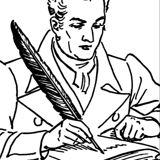 R. Archer
