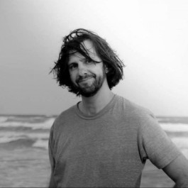 avatar for Brian Brunson