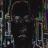 Tobias Hunger's avatar
