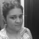 Raunica Kaur Baweja