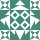 gravatar for XBria