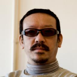 tsuyukimakoto