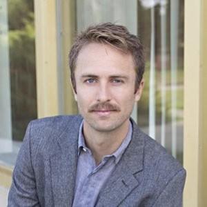 Chris Melton