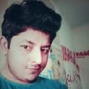 Saeed Ahmad