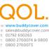 QOL Limited