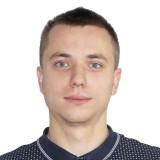 Uladzislau Murashka