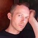VasilyKirichenko